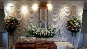生野 葬儀 直葬3